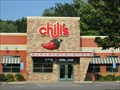 Image for Chilis - Cromwell, CT