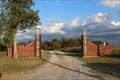 Image for Addington Cemetery - Addington, OK