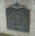 Image for Liberty Park - 130
