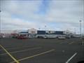 Image for Ephrata Washington Supercenter