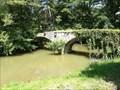 Image for Le Pont des Romains - Venarey-les-Laumes, France