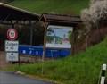 Image for Willkommen im Dorf der schönen Kirchen  - Zuzgen, AG, Switzerland