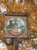 Image for Wormegay - Norfolk