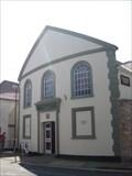 Image for Terracotta Warriors' Museum - High East Street, Dorchester, Dorset, UK