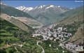 Image for Kajaran from road E117 (Syunik province, Armenia)