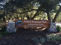 Image for O'Neil Regional Park - Trabuco Canyon, CA