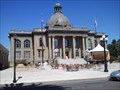 Image for Old Courthouse - Redwood City, CA
