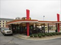 Image for Atlanta Hwy Sonic - Athens, GA