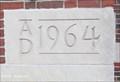 Image for 1964 - St. Joseph Church - Needham, MA