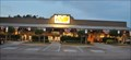 Image for Cracker Barrel (North) ~ Pigeon Forge, Tennessee