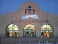Image for Greyhound Bus Station - Albuquerque, NM