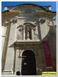 Image for Chapelle Notre-Dame de Conversion - Avignon, France