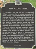 Image for Red Cloud Park - La Crosse, WI