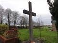Image for St. Philips Churchyard Cross - Scholes In Elmet, UK