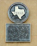 Image for Dallas County Records Building