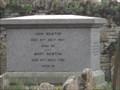 Image for John Newton - Olney