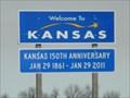 Image for OK-KS on US 77
