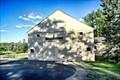 Image for Artemas Ward Homestead Barn - Shrewsbury MA