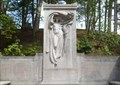 "Image for ""Mourning Victory"" at the Melvin Memorial - Concord, MA"