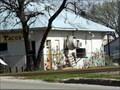 Image for Santis Tacos Hearts - San Marcos, TX