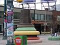 Image for Thimble - Toronto, ON
