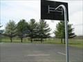 Image for Laurel Run Park - Church Hill, TN