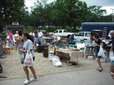 Wentzville Flea Market - tripadvisor.com