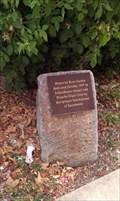 Image for Memorial Rose Garden - Sacramento, CA