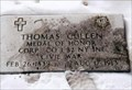 Image for Thomas Cullen-Kinney, PA