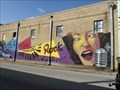 Image for Live Music - Greenville, TX