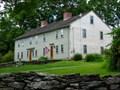 Image for Putnam Farm - Brooklyn CT