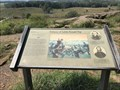Image for Defense of Little Round Top - Gettysburg, PA