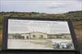 Image for The Rustic Hotel . . .'No Second-Rate Affair' -- Fort Laramie National Historic Site, WY