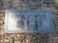 Image for 104 - Flora C. Green - Callahan, FL