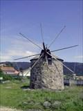Image for Moinhos de Vento no Lugar de Montedor - Viana do Castelo, Portugal