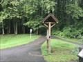 Image for Iron Hill Park Trail - Newark, DE