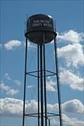 Image for I-20 at HWY 340 Darlington County, SC