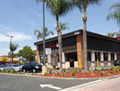 Image for Wendy's - 1110 S. Mt Vernon Ave - Colton, CA