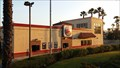 Image for Burger King - E. Santa Ana Canyon Rd. - Anaheim, CA