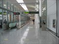 Image for Toronto Pearson Airport - Mississauga, ON, Canada