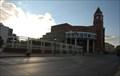 Image for Brampton Civic Centre Clock  -  Brampton, Ontario