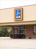 Image for ALDI Store - Circleville, Ohio