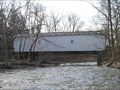 Image for Green Sergeants Covered Bridge
