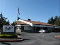 Image for AAA of California - Post Dr - Salinas, CA