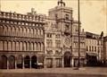 Image for Torre dell'Orologio (1891) - Venecia, Italy