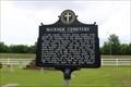 Image for Buckner Cemetery - Eufaula, OK