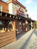 Image for Smoke & Spice Southern Barbeque - Windsor, Ontario