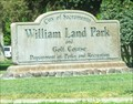 Image for William Land Park - Sacramento, CA