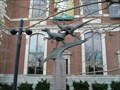 """Image for """"Deinonychus - Terrible Claw"""" - Philadelphia, PA"""