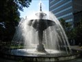 Image for Fountains - Gore Park, Hamilton ON